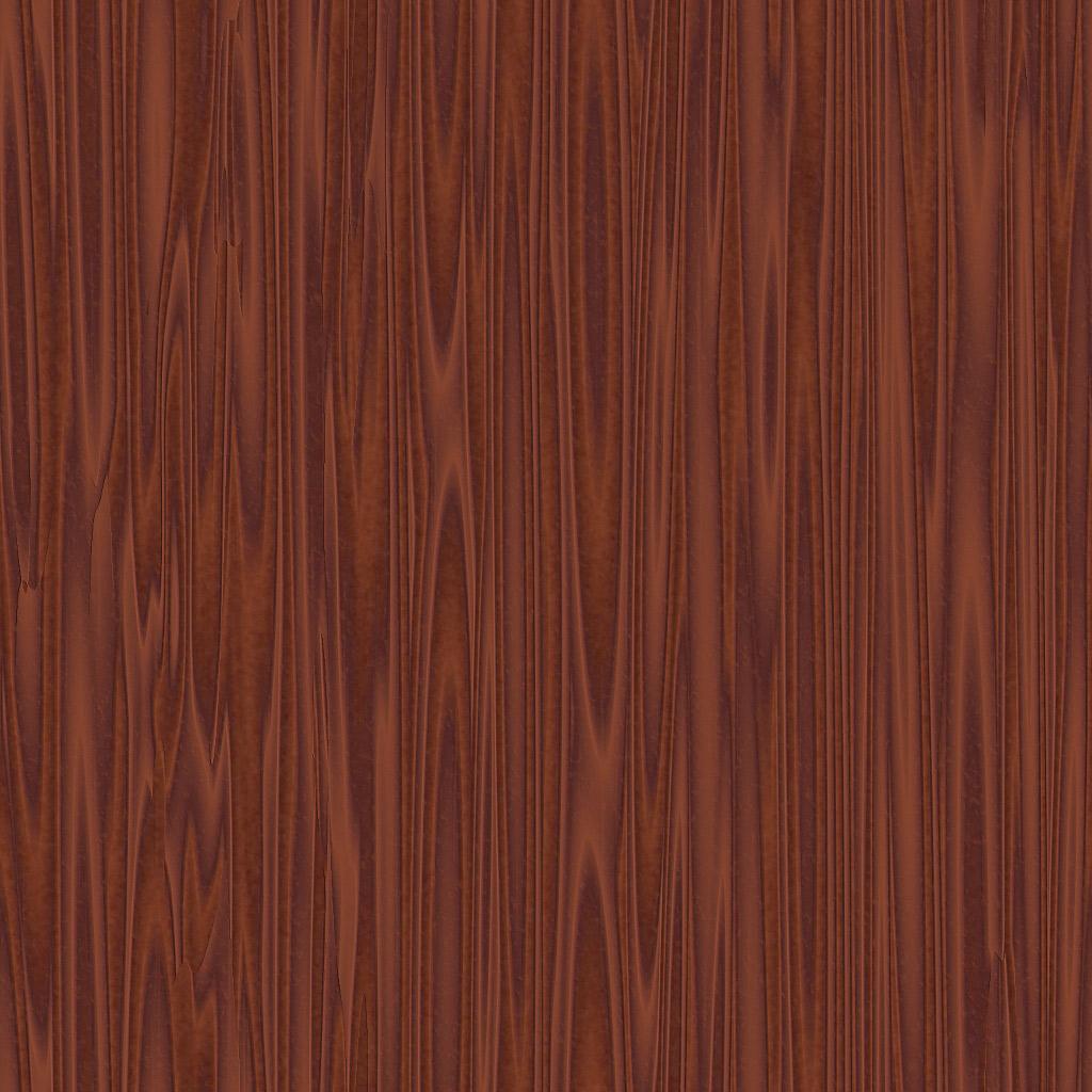 Wallpaper Wood Grain Wallpapersafari