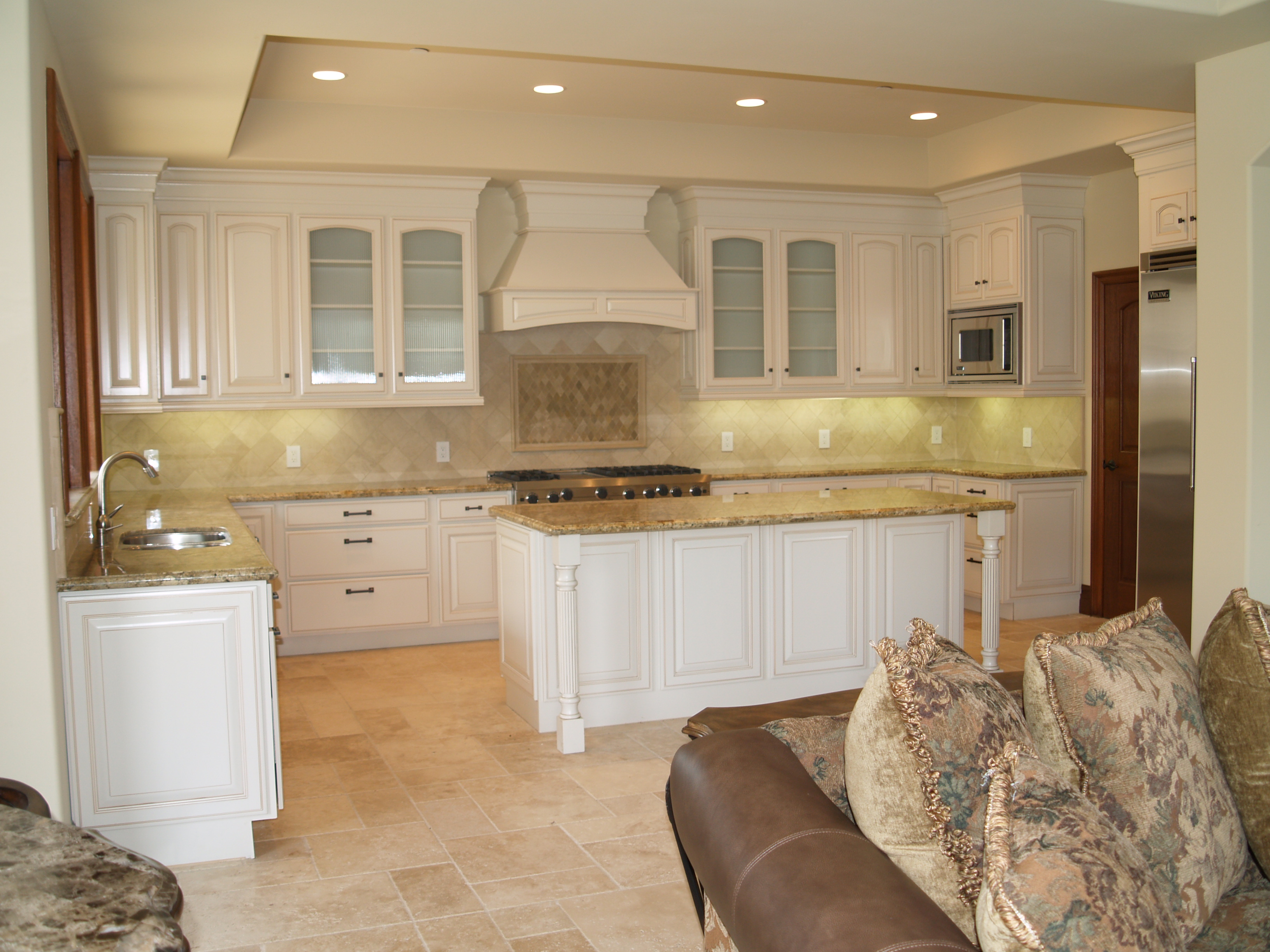 Free Download Orange County Kitchen Countertop Granite Tustinjpg