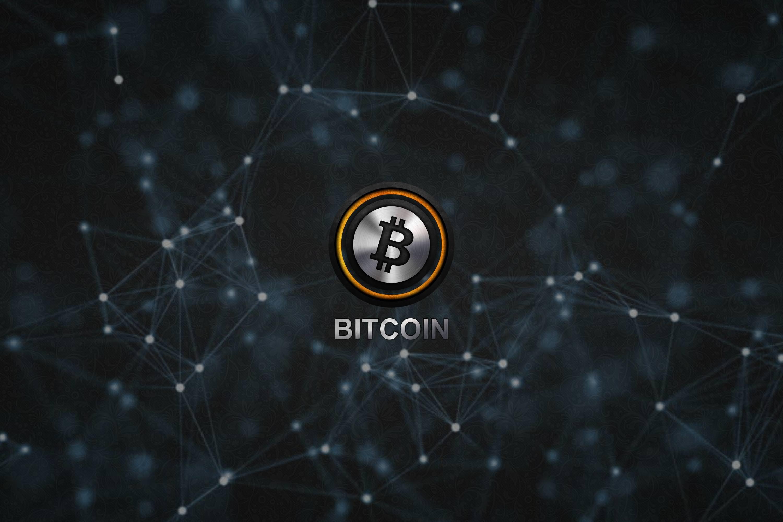 Bitcoin Wallpaper   Album on Imgur 3000x2000