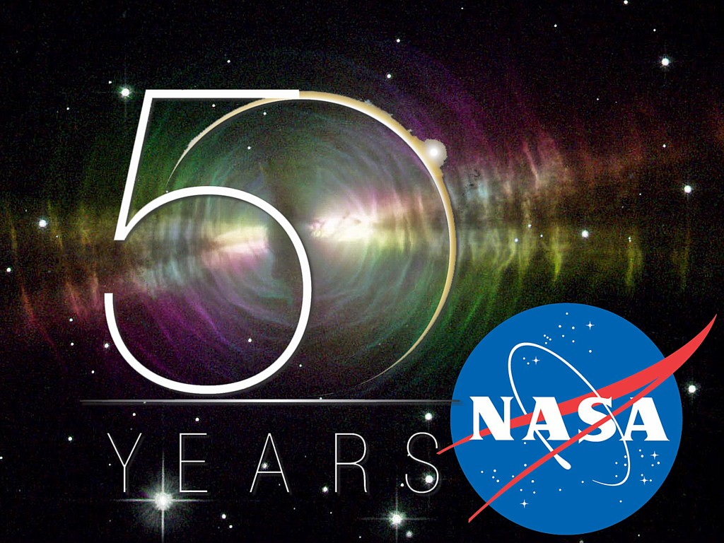 44 free birthday wallpapers and screensavers on - Nasa screensaver ...