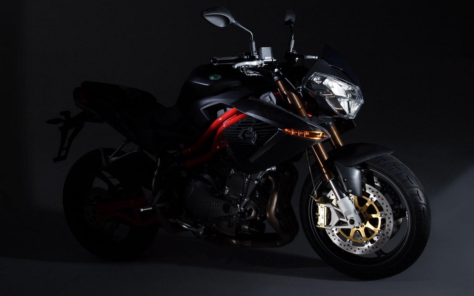 Best Desktop HD Wallpaper   Harley Davidson Wallpaper 1600x1000