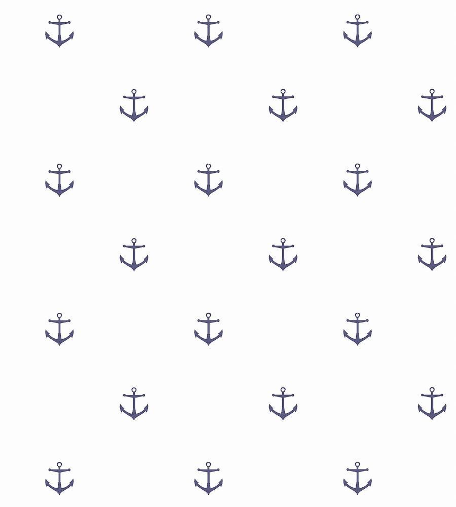 Anchor Computer Wallpaper 900x1000