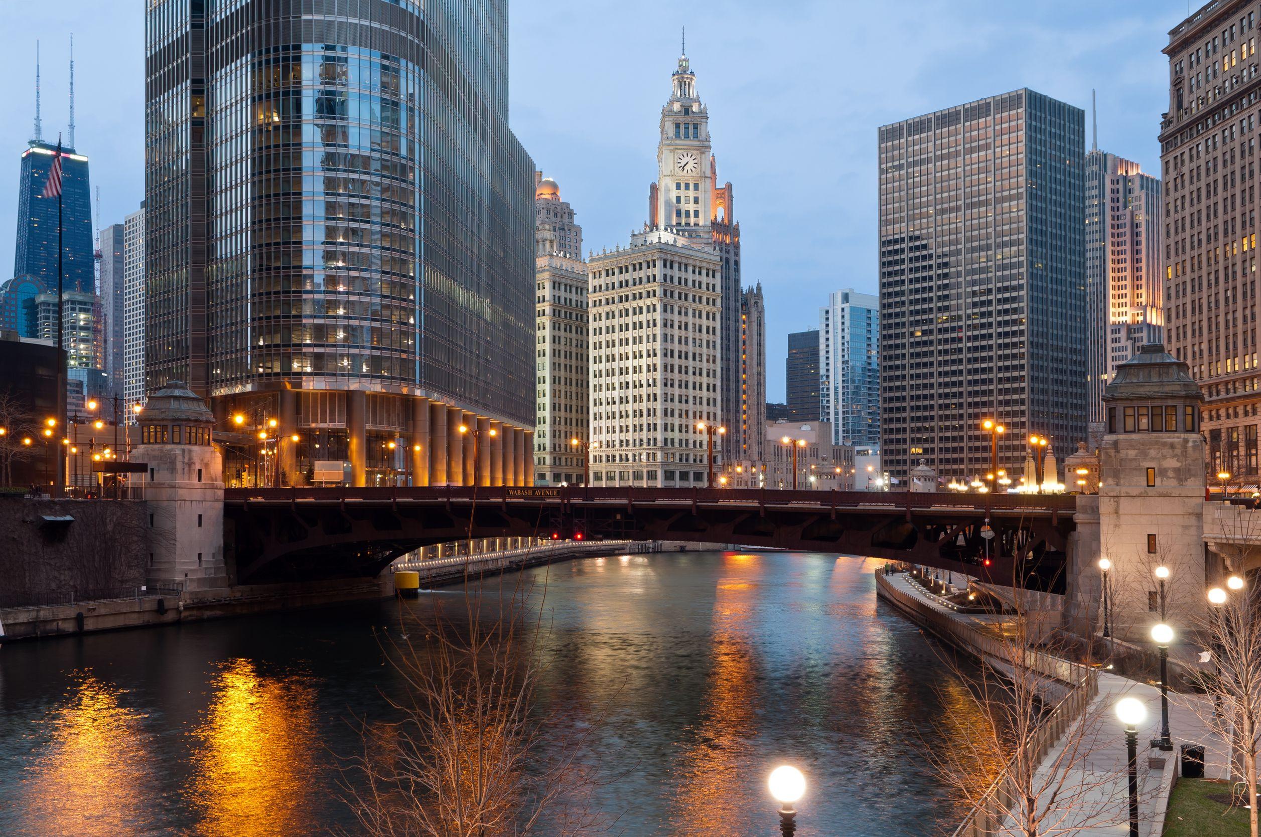 2016 Chicago Permit Fee Increase 2513x1669