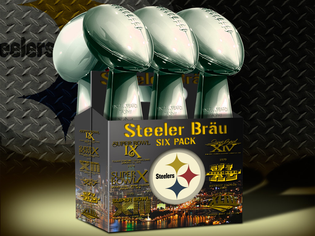 The Pittsburgh Steelers Report Steelers 2012 Schedule May 1024x768