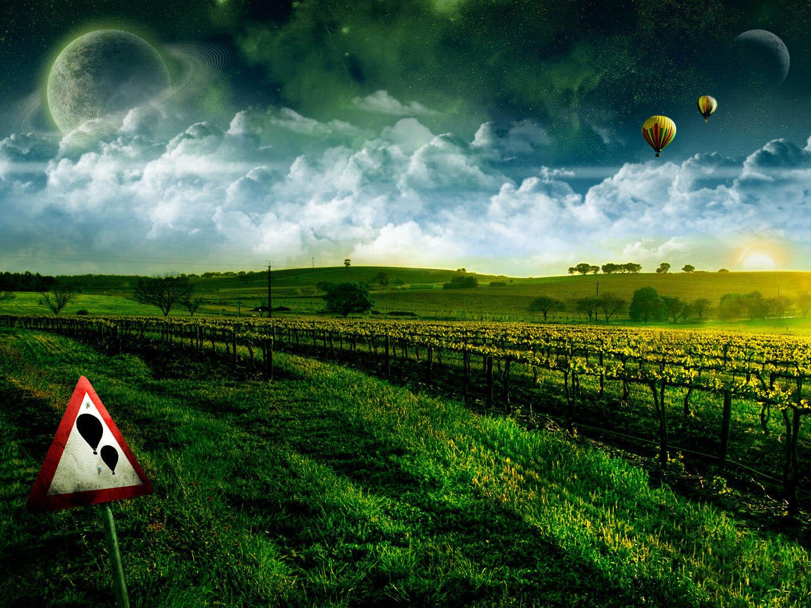 Desktop Backgrounds Wallpaper Desktop h787046 Landscape 1600x1200