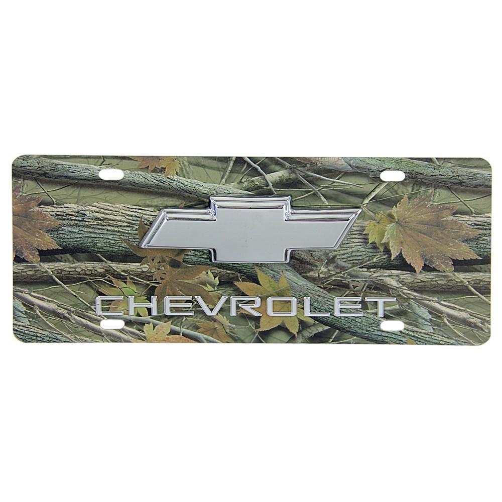 Compare chevy silverado vs chevy bowtie license etrailer com