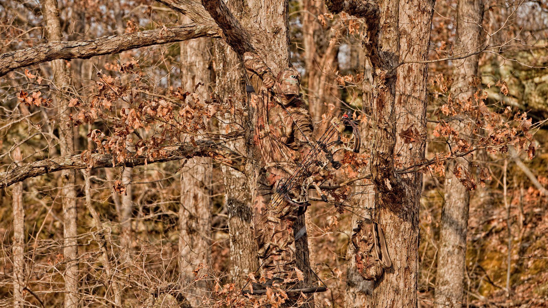 Mossy Oak Break Up Wallpaper Wallpapersafari