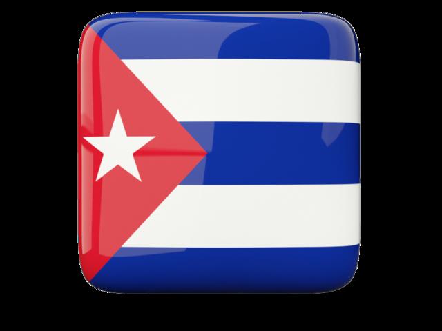GRAAFIXBLOGSPOTCOM flag of Cuba flags 640x480
