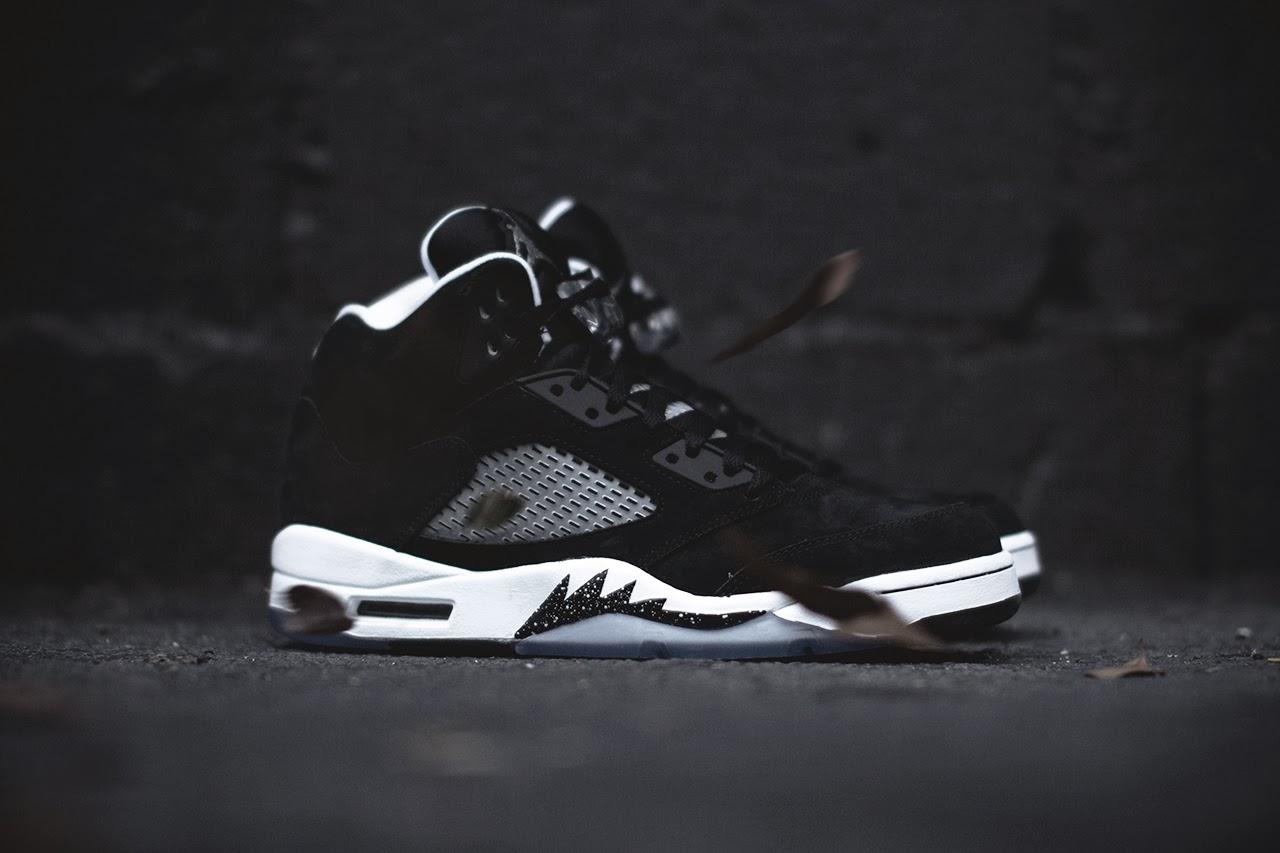 Nike Air Jordan   HD wallpaper 1280x853