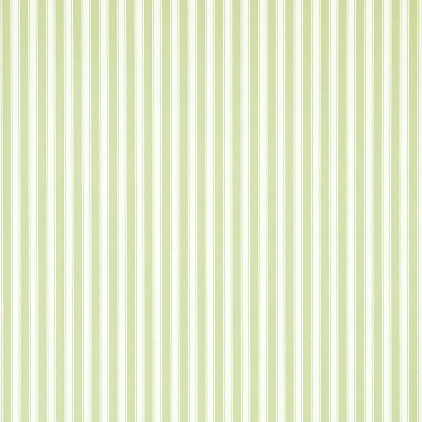 Free Download Wallpapers New Tiger Stripe Wallpaper Leaf