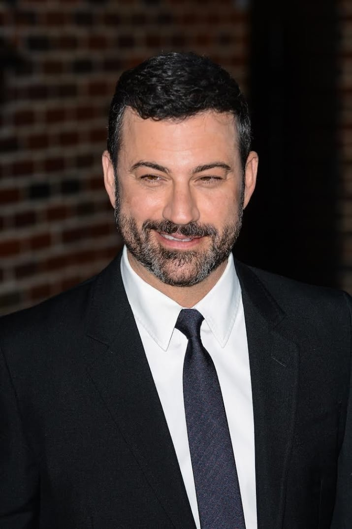 Jimmy Kimmel Live images Jimmy Kimmel HD wallpaper and background 715x1074