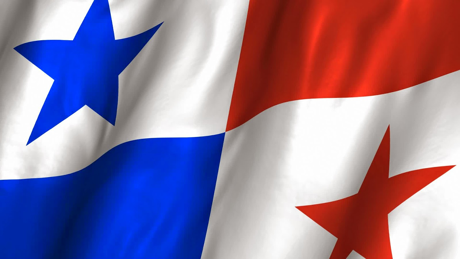 Panama to hold presidential election in May 2019   THE PANAMA 1600x900