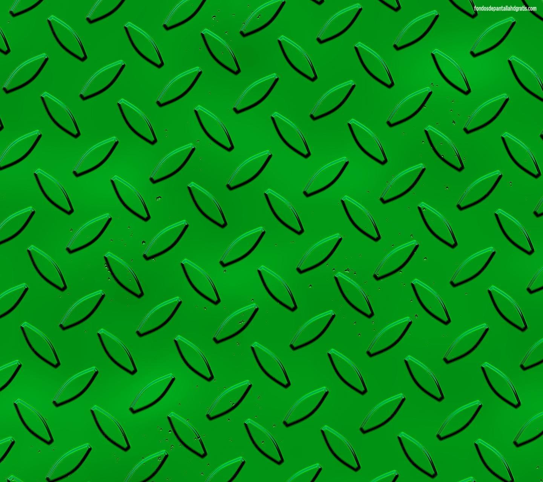 Green Metal 1440x1280