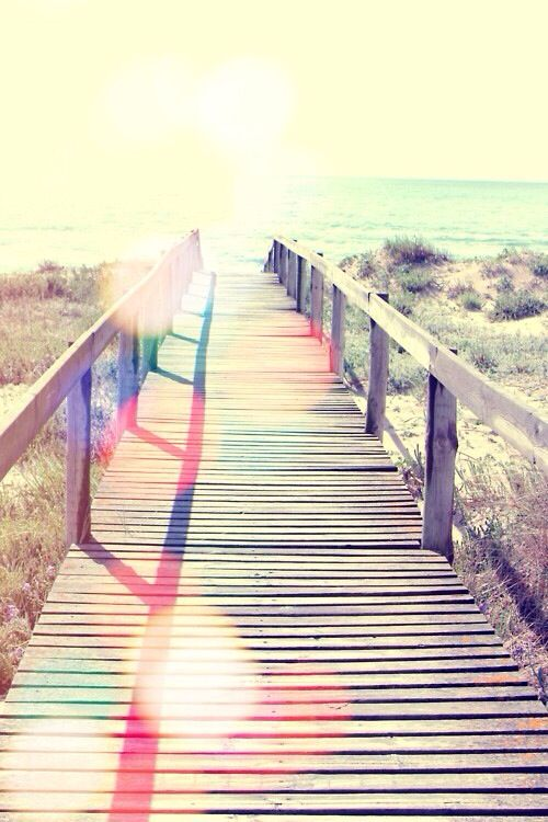 Cute Background Wallpapers Pinterest Backgrounds The Beach and 500x750