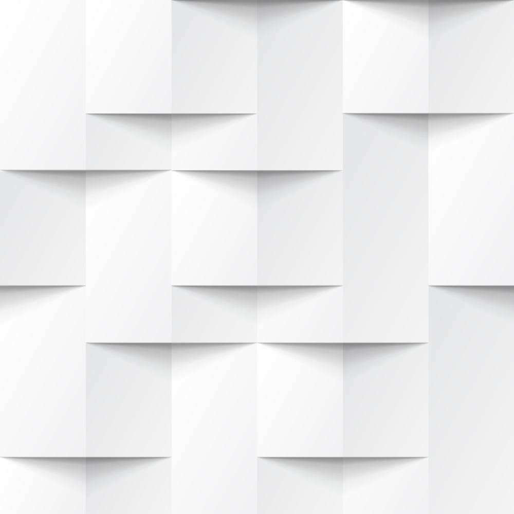 White 3d background wallpapersafari for White 3d wallpaper for walls