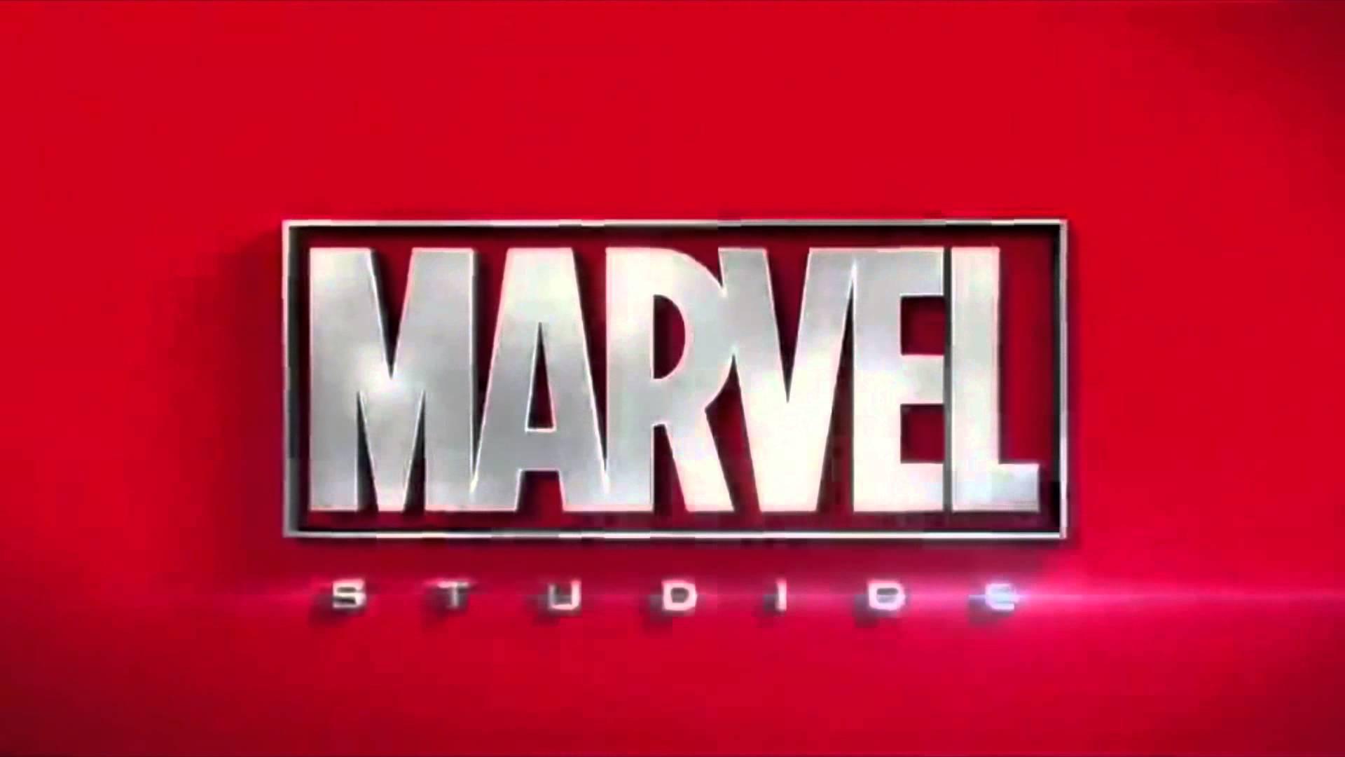 Marvel StudiosMetro Goldwyn Mayer 2016 present 1920x1080