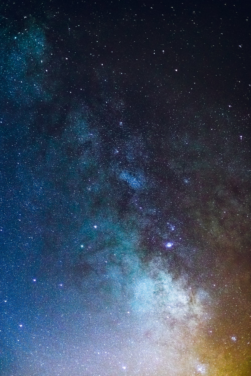 20 Galaxy Pictures [HQ] Download Images on Unsplash 1000x1500