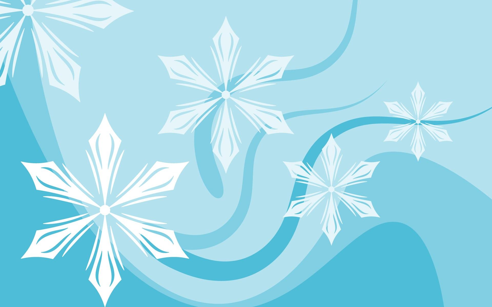 Winter Background download PROMOS Winter desktop 1920x1200
