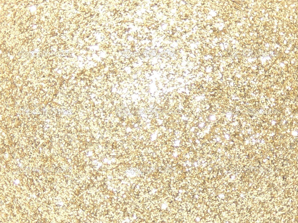 Gold Glitter Backgrounds The Art Mad Wallpapers 1024x768