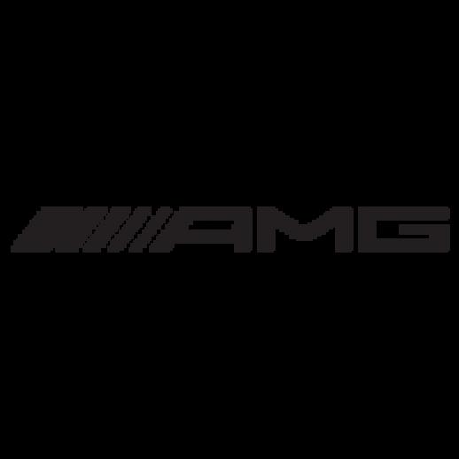 Mercedes AMG logo Vector   AI PDF   Graphics download 518x518