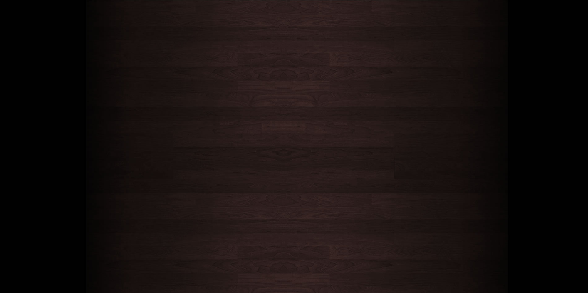 [44+] Dark Rustic Wallpaper on WallpaperSafari