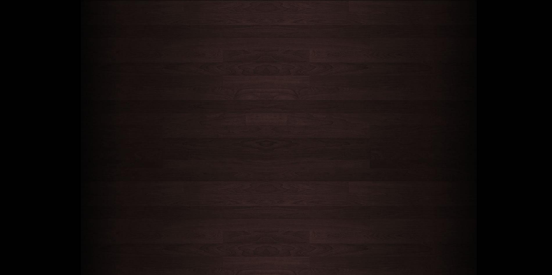Dark Rustic Wallpaper Wallpapersafari