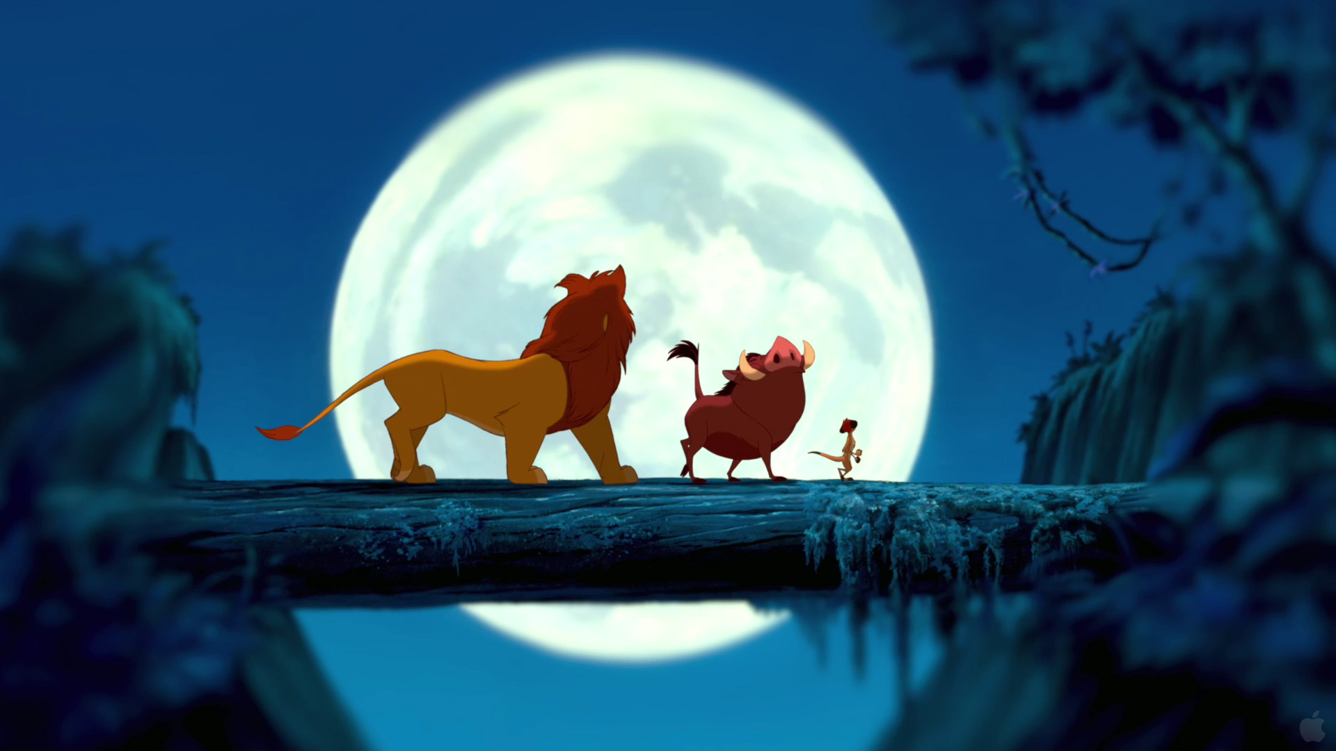 The Lion King Wallpapers Desktop Wallpapers 1920x1080