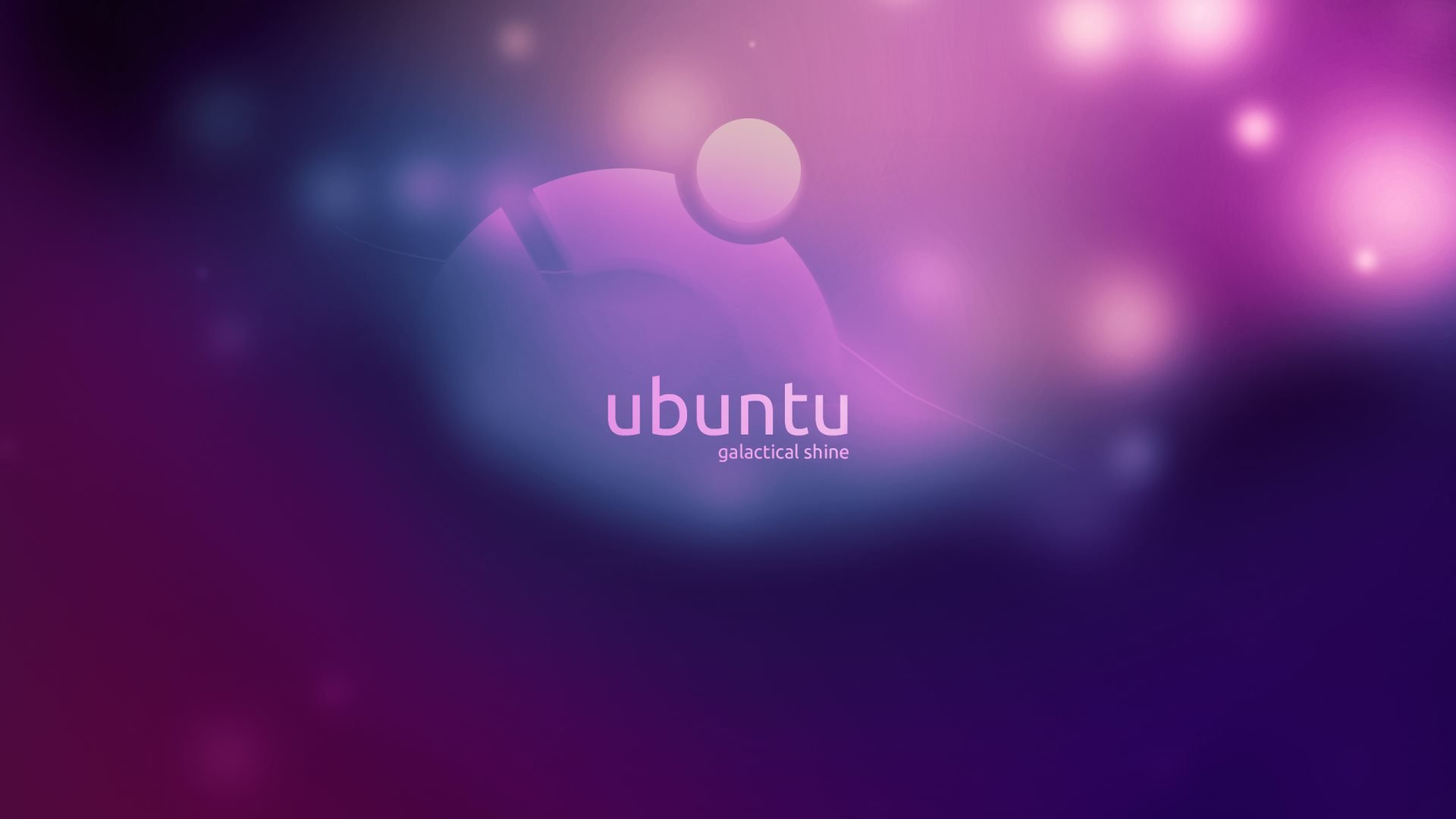 Best Ubuntu HD wallpapers for Download   Mytechshout 1920x1080