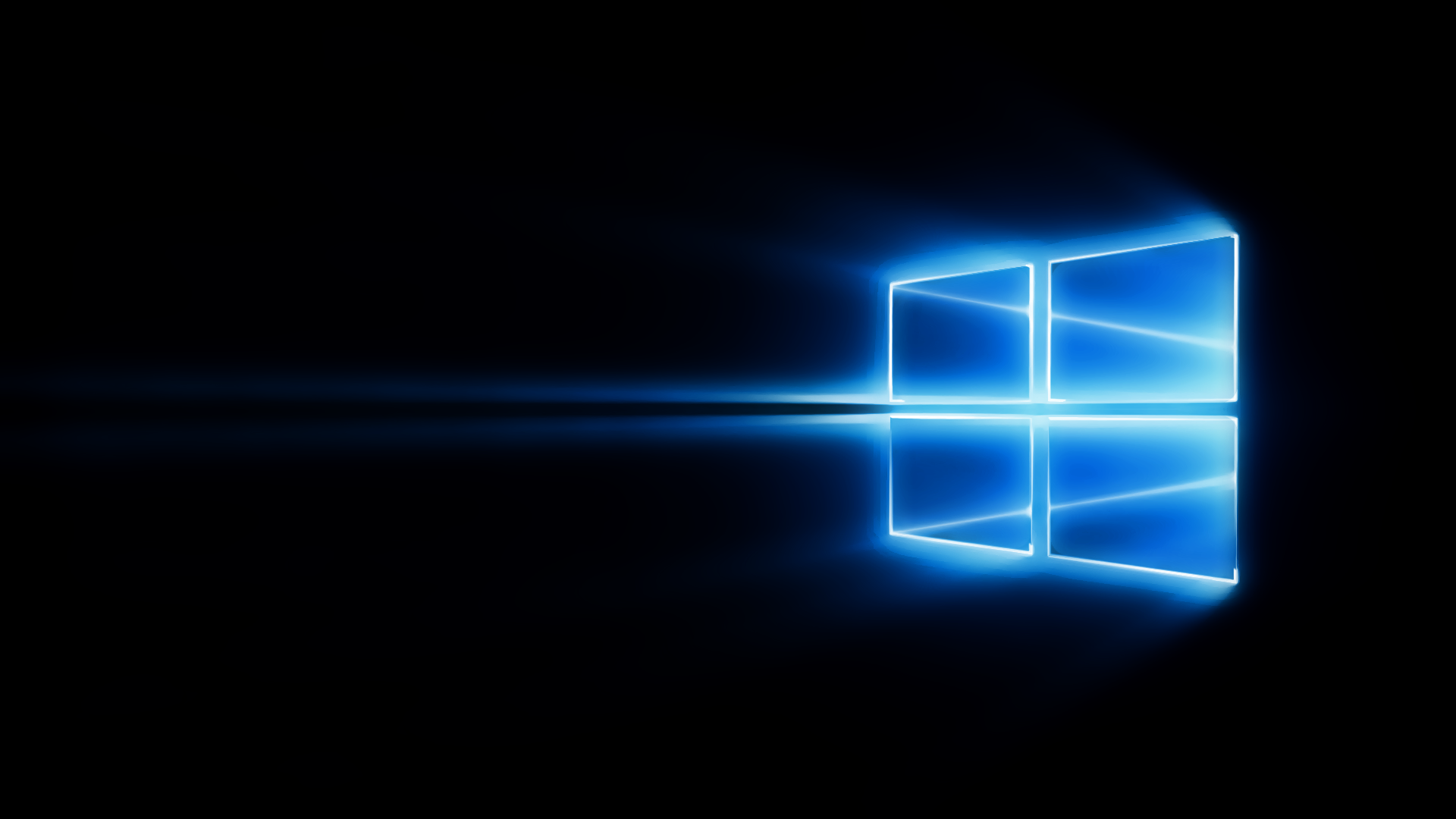 Windows 10 HD Wallpapers - WallpaperSafari Wallpaper Windows 10 Hd