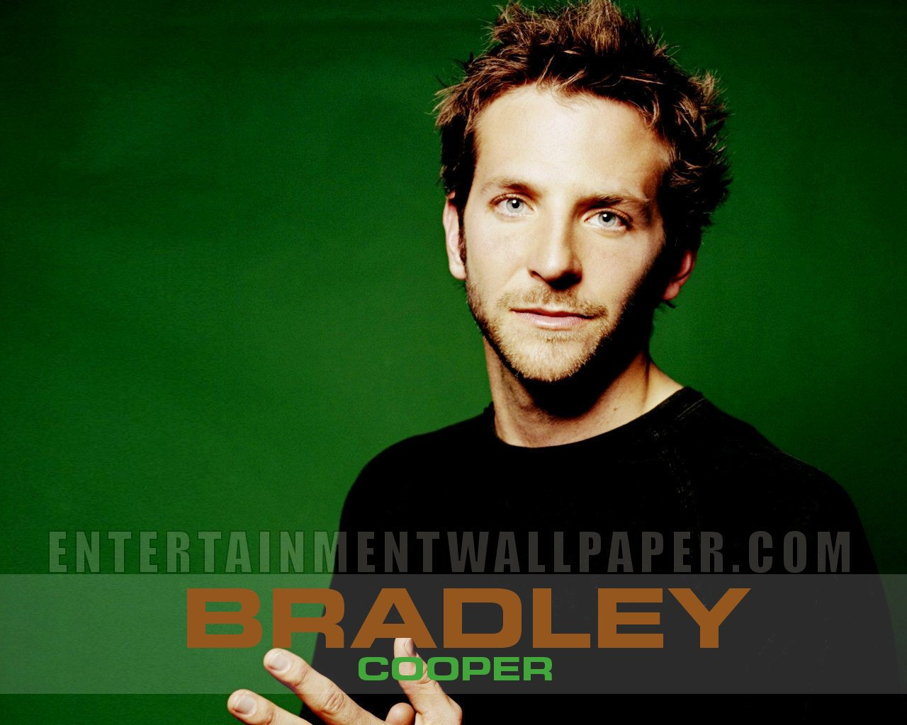 Lovella Licznar bradley cooper wallpaper hd 1280x1024