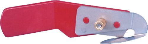 48 Double Cut Wallpaper Knife On Wallpapersafari