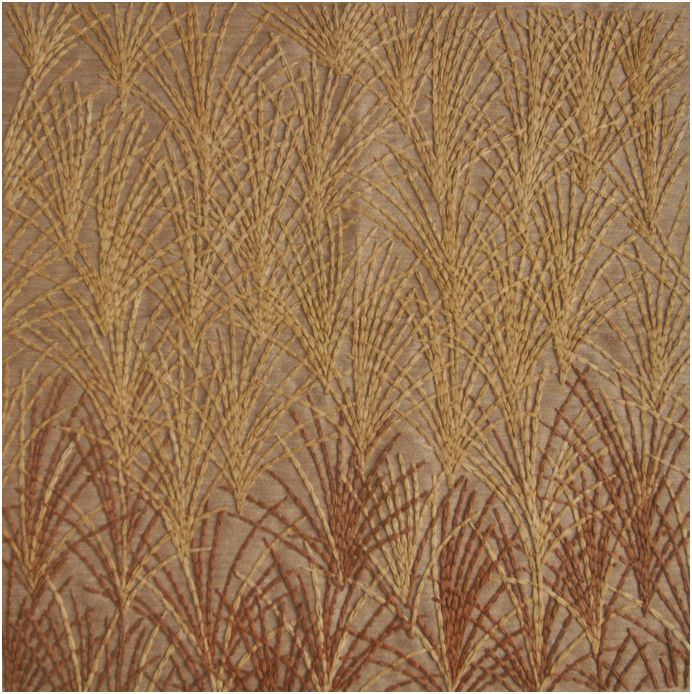 Shop York Wallcoverings Gr1003 Grasscloth Book Naturally: African Raffia Grass Cloth Wallpaper