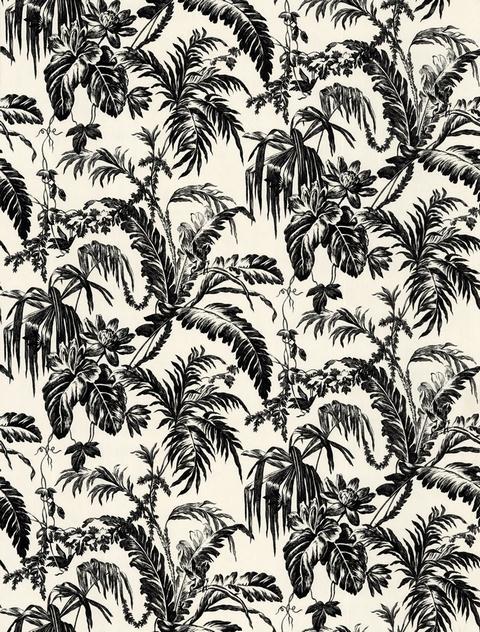 tropical leaf pattern bc1580198 pattern name tropical leaf wallpaper 480x632