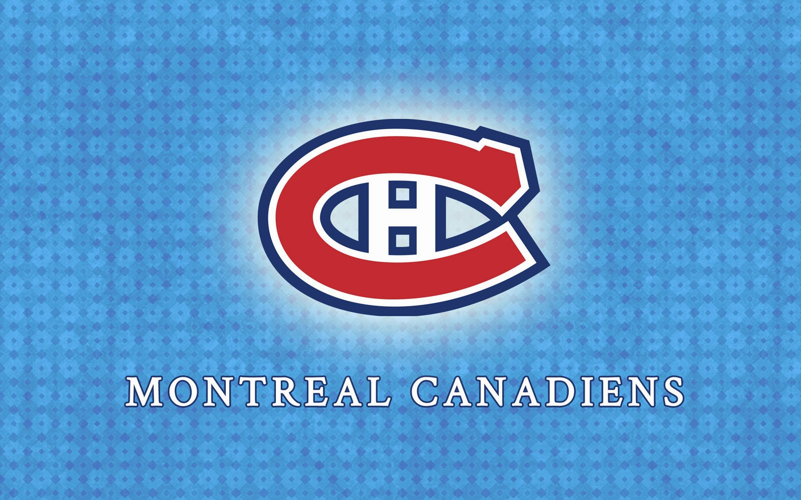 Montreal Canadiens Wallpapers Desktop 1600x1000