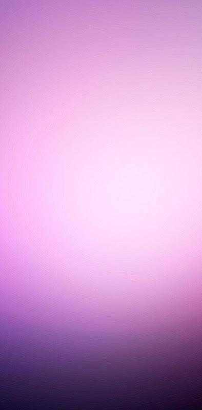 Purple Ios 8 Wallpaper Mega Wallpapers 394x800