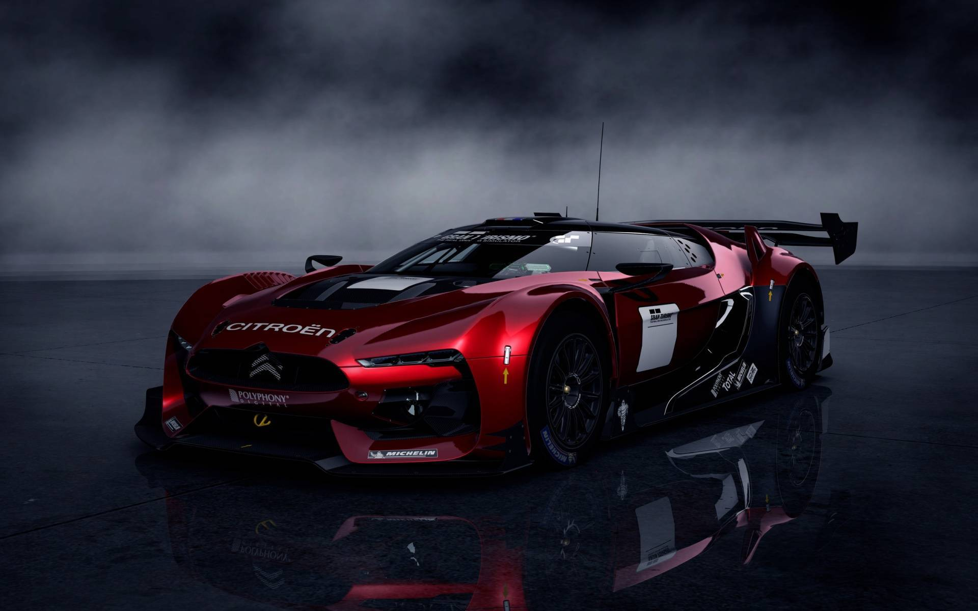 Sports Cars Wallpapers 4USkYcom 1920x1200