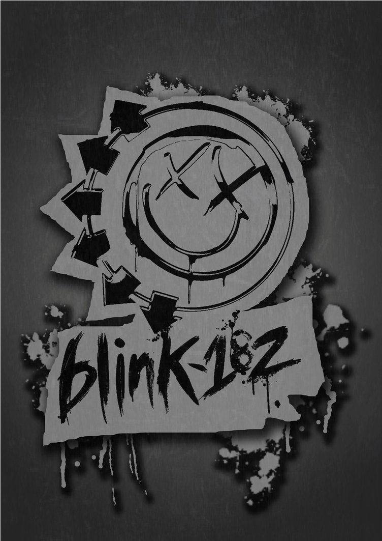 Blink 182 Wallpapers Hd   752x1063 Wallpaper   Ecopetitcat 752x1063