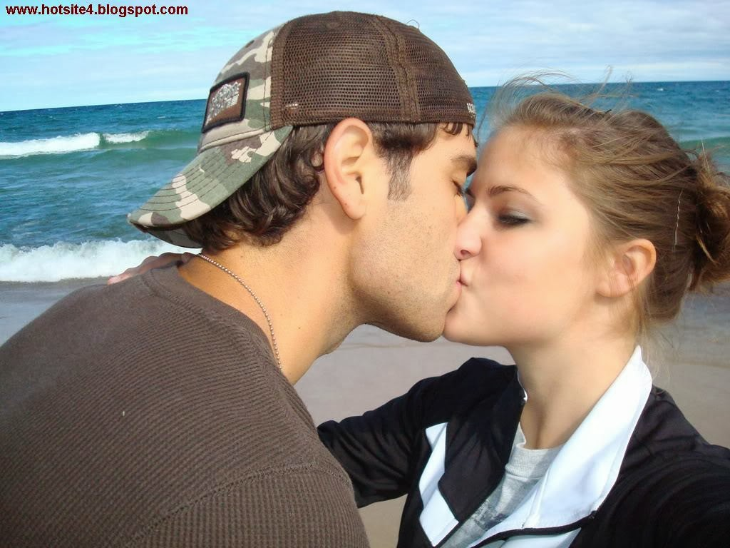 Kissing Couple HD 2014 Wallpapers   Hot Kiss Full Size Wallpapers HD 1024x768