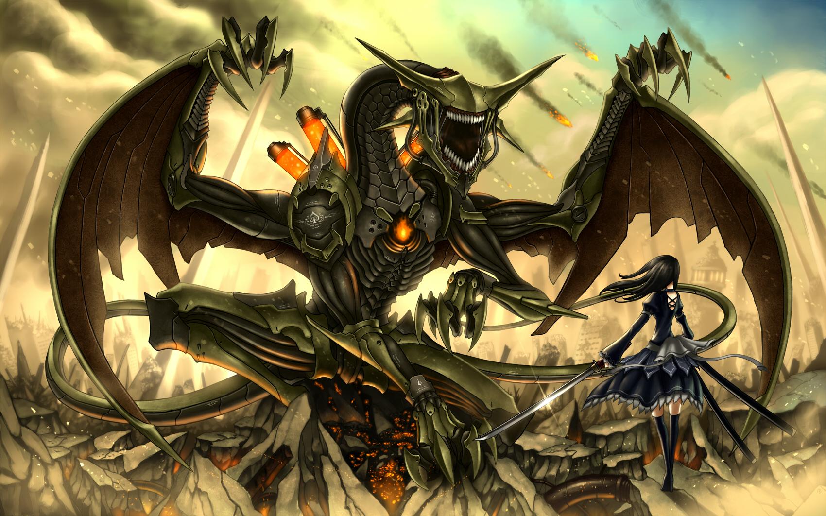Gia Image 677849   Zerochan Anime Image Board 1700x1062