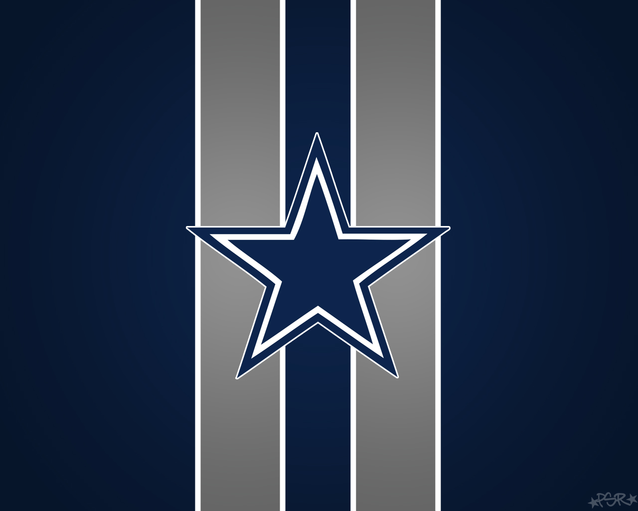 Dallas Cowboys Wallpapers Download PixelsTalk Dallas Cowboys 1280x1024