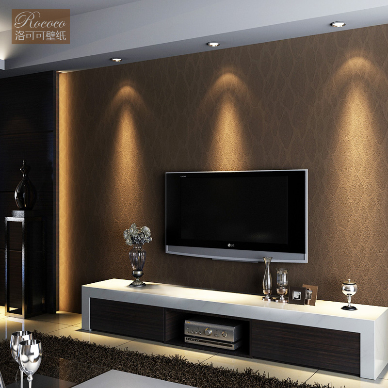 New Wallpaper luxury leather wallpaper bedroom wall wallpaper sssy3 g 800x800