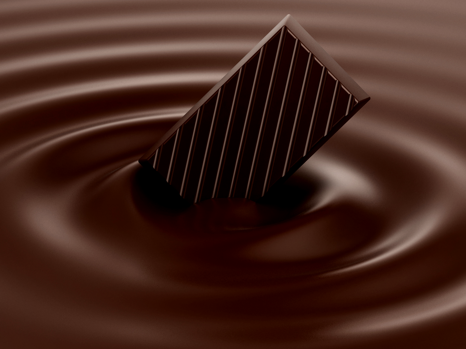 Another Chocolate wallpaper Todays Republican Mendacity The 1600x1200