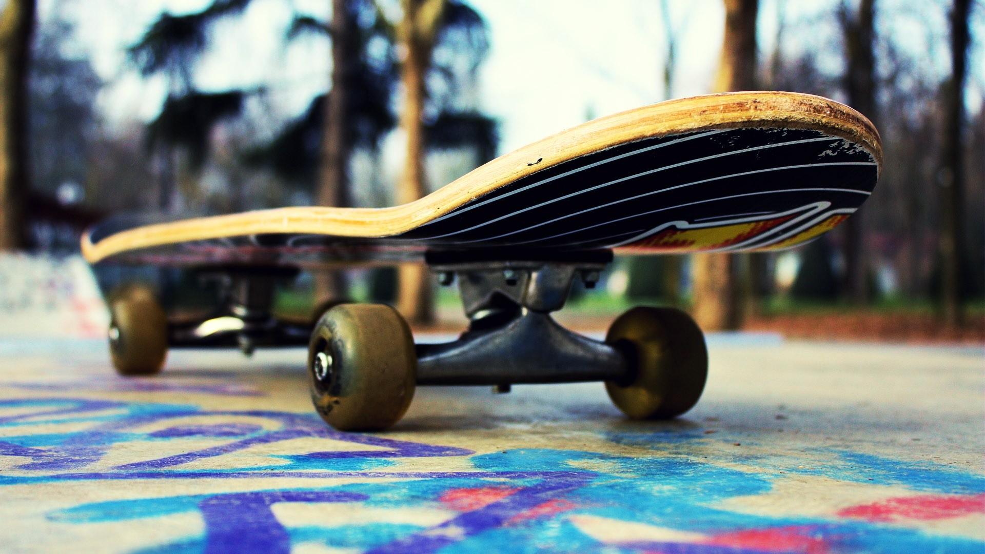 Pictures skateboarding brands logos skateboarding element wallpaper 1920x1080