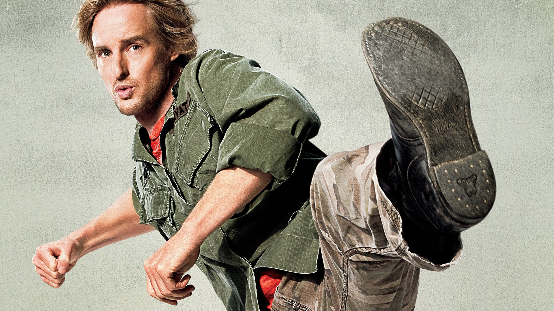 Owen Wilson Wallpapers and Background Images   stmednet 1920x1080