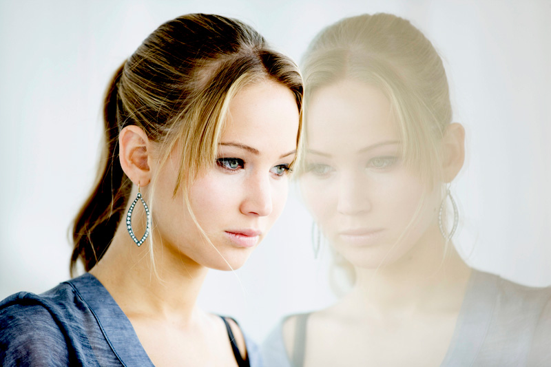 Jennifer Lawrence Wallpapers 2012 Its All About Wallpapers 800x533