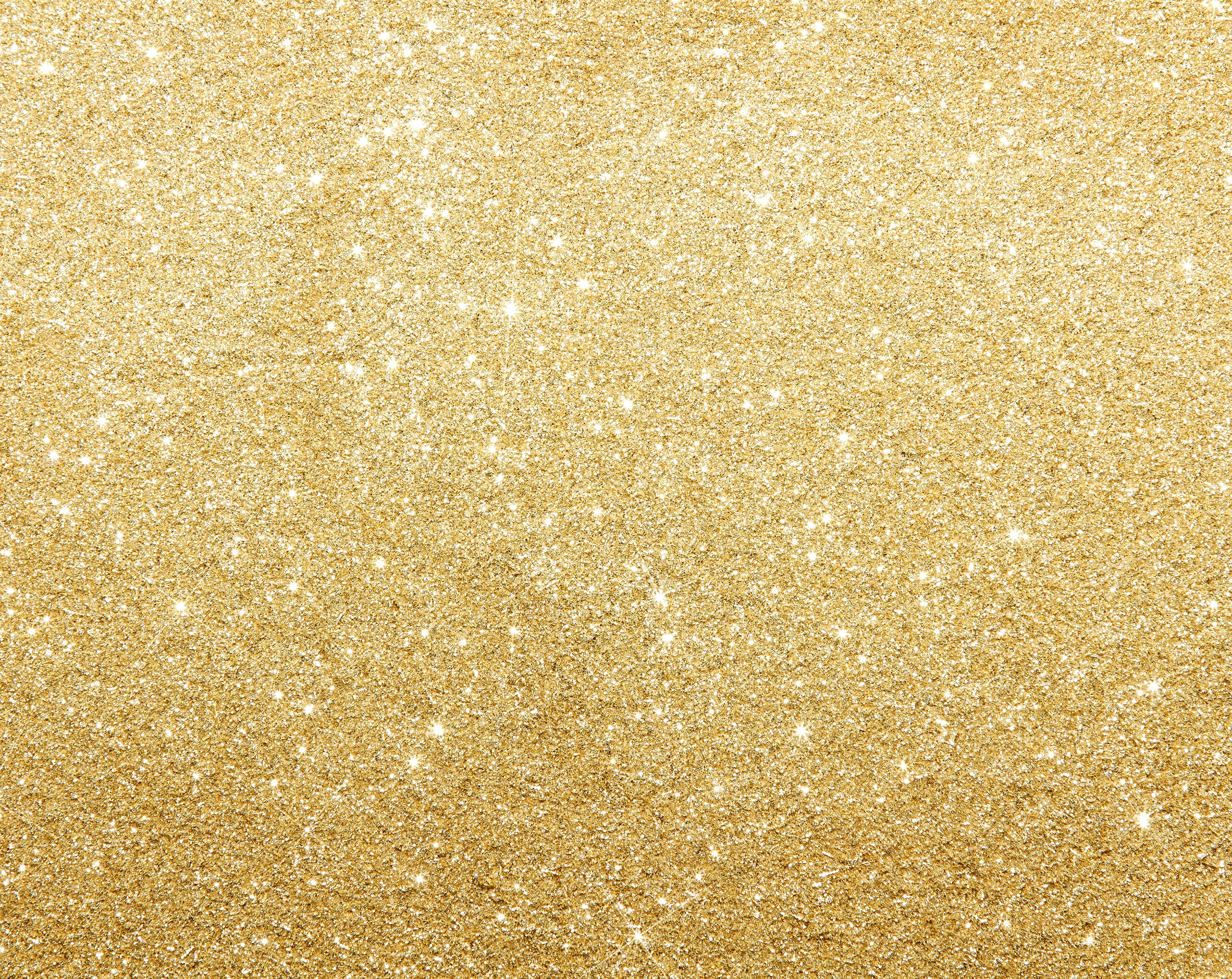 Gold Glitter Iphone Backgrounds Gold glitter t 3509x2789