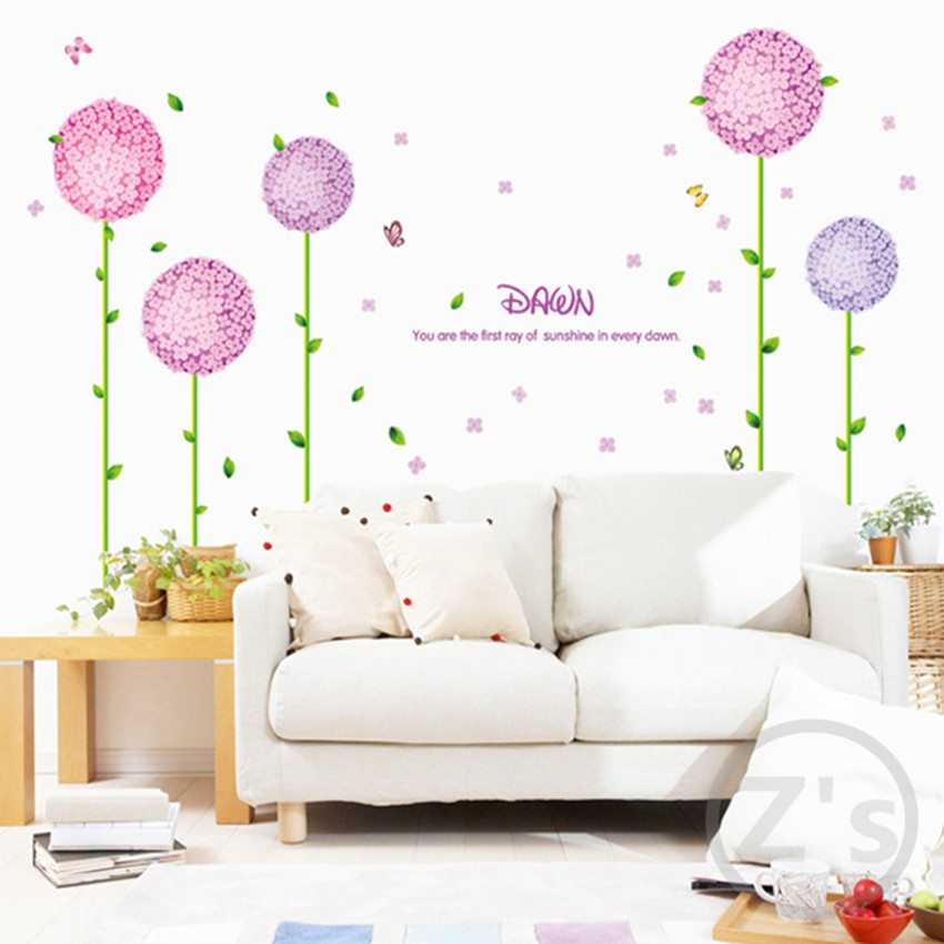 decor diy adhesive art mural picture poster removable vinyl wallpaper 850x850