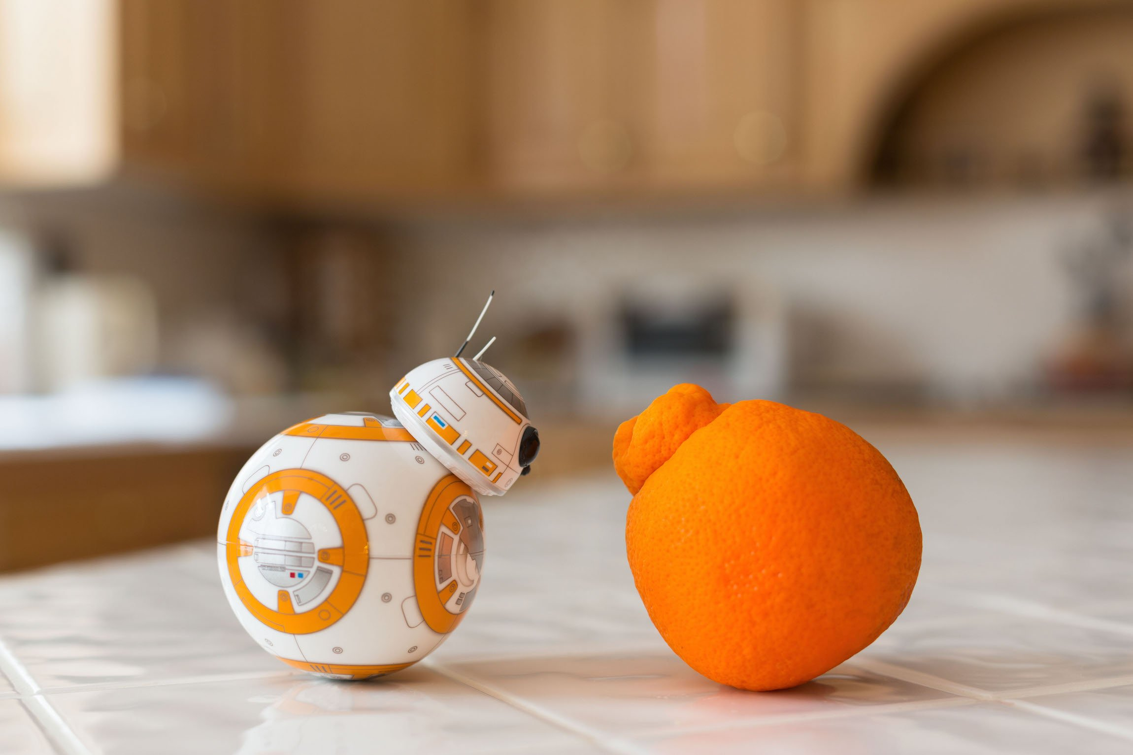 bb8 wallpaper hd - photo #4