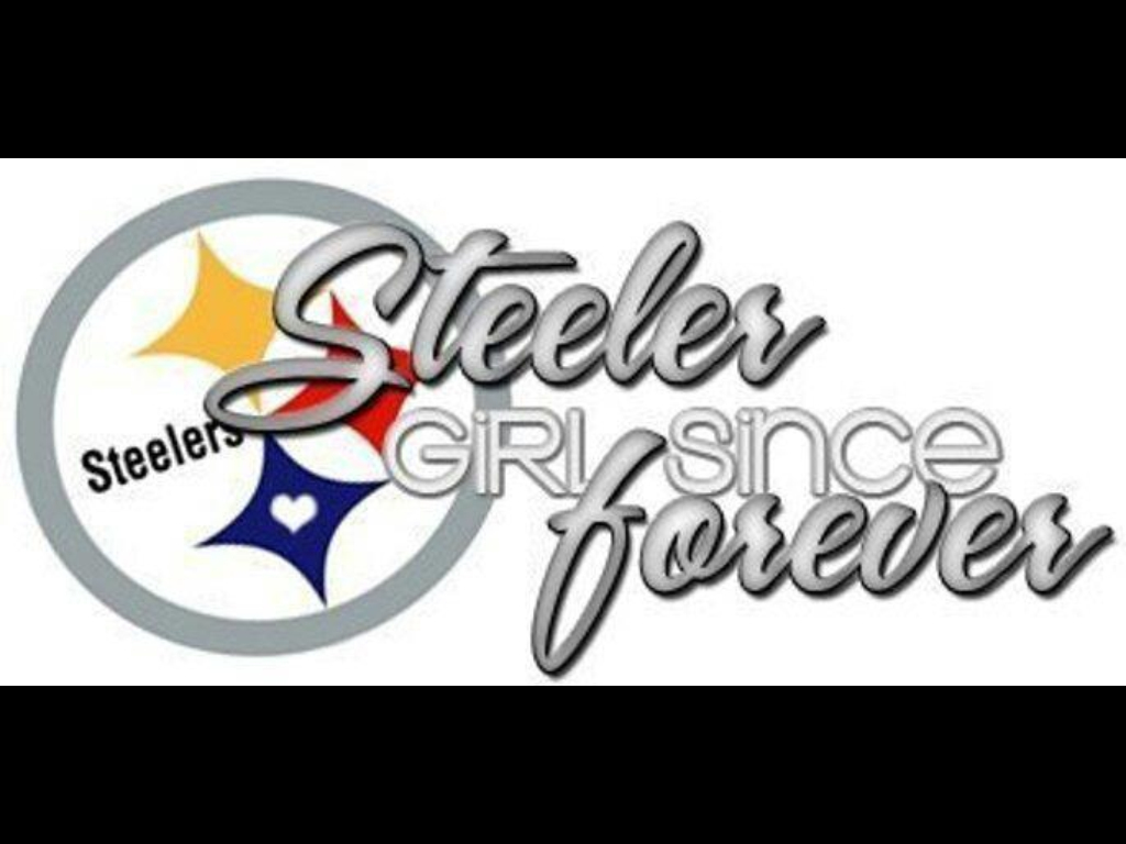 Steelers Girls Related Keywords Suggestions   Steelers Girls Long 1024x768