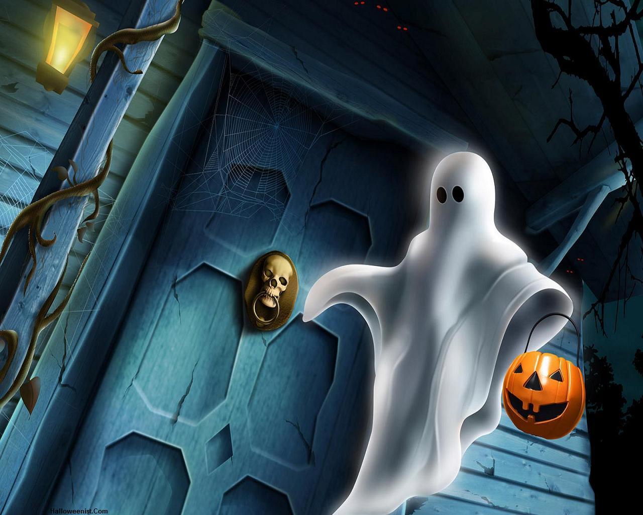 Halloween wallpaper backgrounds image halloween 1280x1024